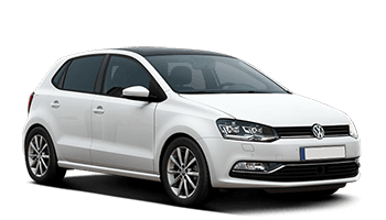 location-volkwagen-business-vw-polo