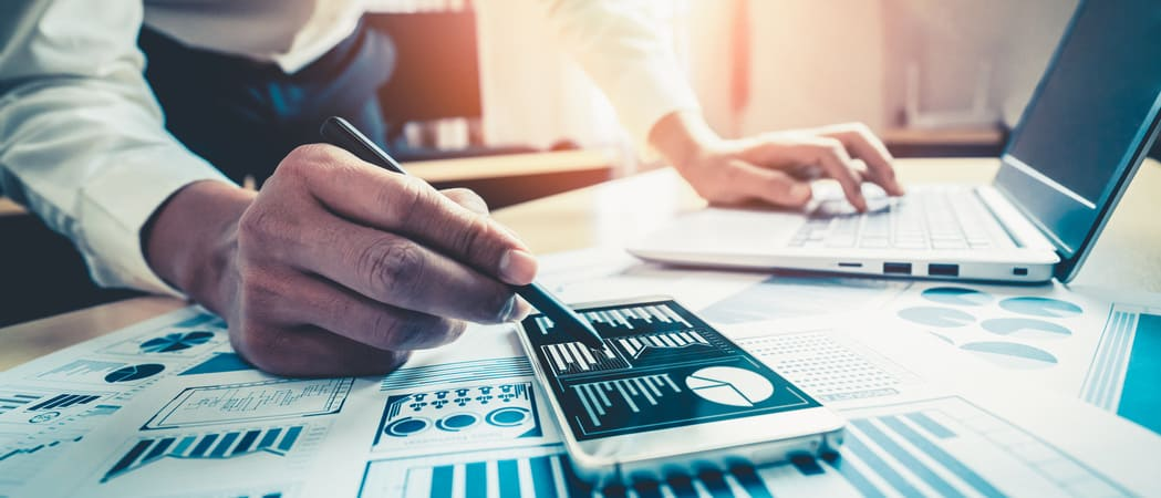 SIXT Corporate Academy: How to Write a Business Plan